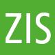 Logo ZIS